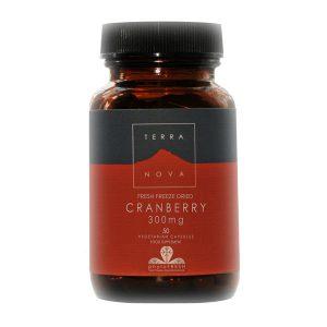 281261-terra-nova-cranberry