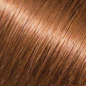 hair-sample