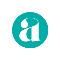 Amber_Business_Academy_White